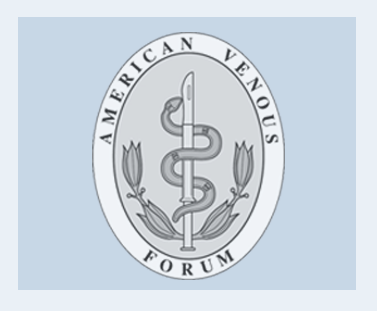 The American Venous Forum (AVF)