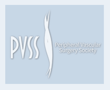 Society for Vascular Surgeons logo