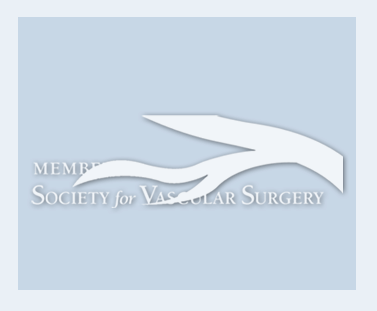 Peripheral Vascular Surgeon Society
