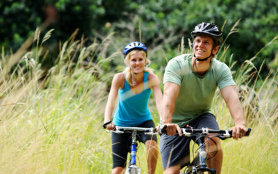 4 Summer Activities to Maintain a Healthy Lifestyle