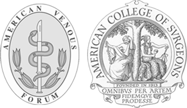 cvvc-badges-venous-college-365x211