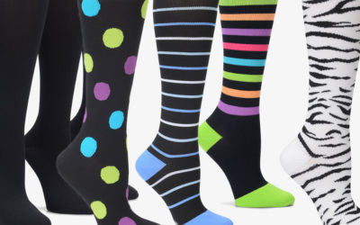 Gifts for Family or Friends with Leg Pain