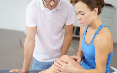 Top 20 Tips for Post Varicose Vein Surgery